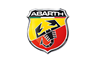 tyres for Abarth
