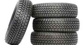How to Prepare Winter Tyres for Winter?