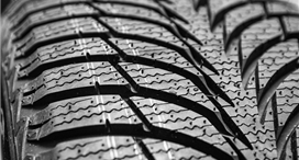 Tyre Construction: Role and Functions of Tyre Parts