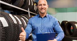Tyre Warranty - Comparison of Manufacturers
