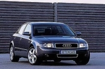 Tyres Recommended For Audi A4 Oponeoie