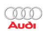 tyres for Audi