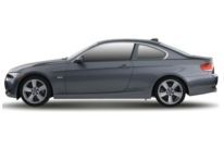 Tyres Recommended For BMW Series Oponeoie - 2013 bmw 318i