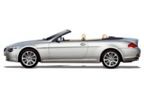 Tyres Recommended For BMW Series Oponeoie - 2003 bmw 6 series
