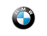 tyres for BMW
