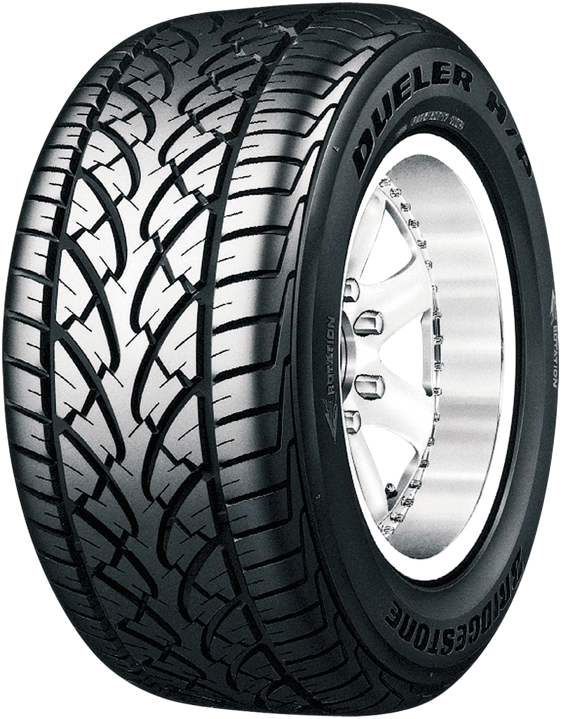 Bridgestone H/p 680