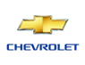 tyres for Chevrolet