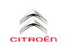 tyres to fit Citroen