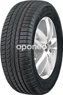 Continental 4x4 WinterContact 215/60R17 96 H FR *