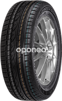 Continental ContiCrossContact UHP 225/55 R18 98 V FR