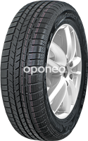 Continental ContiCrossContact Winter 175/65 R15 84 T
