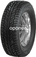 Cooper Weather-Master WSC 205/50 R17 93 T