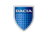 tyres to fit Dacia
