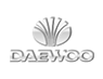tyres for Daewoo