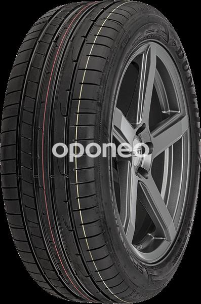 dunlop sp quattromaxx 235 50 r18 97 v mfs tyres. Black Bedroom Furniture Sets. Home Design Ideas