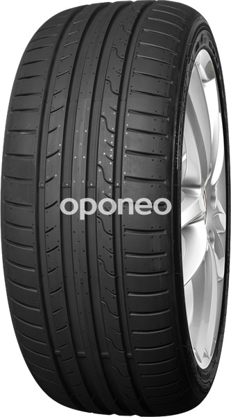 large choice of dunlop sp sport bluresponse tyres. Black Bedroom Furniture Sets. Home Design Ideas