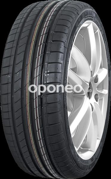 dunlop sp sport maxx tt 205 55 r16 91 w tyres. Black Bedroom Furniture Sets. Home Design Ideas