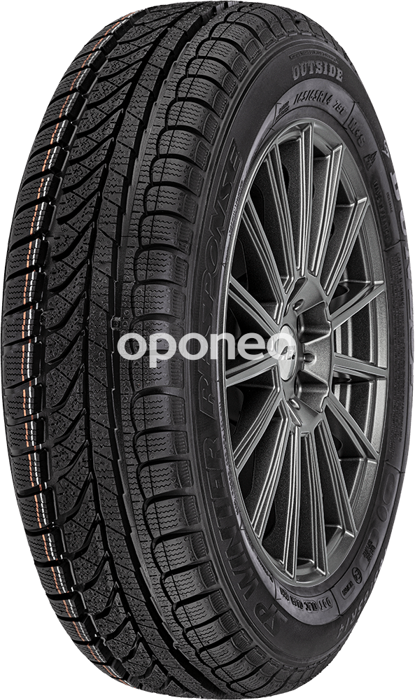 dunlop sp winter response 165 65 r15 81 t tyres. Black Bedroom Furniture Sets. Home Design Ideas