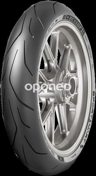 large choice of dunlop sportsmart tt tyres. Black Bedroom Furniture Sets. Home Design Ideas