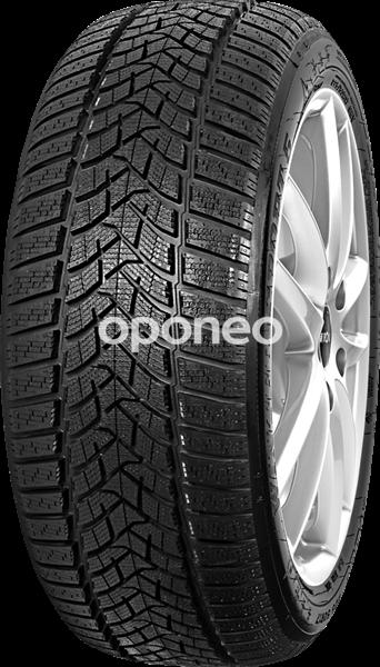 dunlop winter sport 5 205 55 r16 91 h tyres