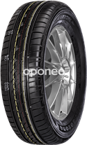 Firestone Destination HP 215/60 R17 96 H