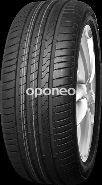 firestone roadhawk 205 55 r16 91 v tyres. Black Bedroom Furniture Sets. Home Design Ideas