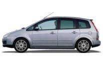 Tyres Recommended For Ford Focus Oponeo Ie