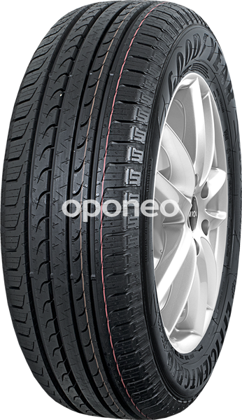 goodyear efficientgrip suv 215 55 r18 99 v xl fp tyres. Black Bedroom Furniture Sets. Home Design Ideas