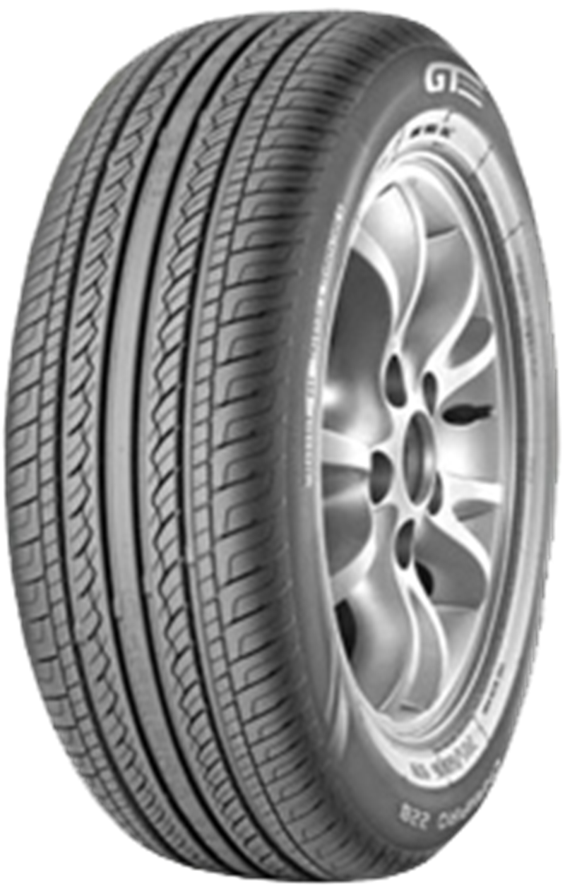 New Cheap Gt Radial Tyres My Cheap Tyres