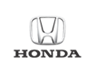 tyres for Honda
