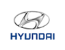 tyres for Hyundai
