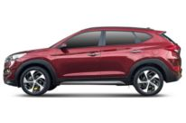 Tyres Recommended For Hyundai Tucson Oponeoie - Hyundai tucson invoice