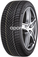 Imperial All Season Driver 195/65 R15 91 H