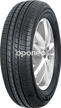 Imperial Ecodriver 2 145/70 R13 71 T