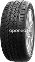 Imperial Ecodriver 4S 175/70 R13 82 T