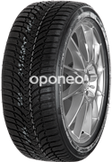 Kumho WinterCraft WP51 205/55 R16 91 V