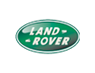 tyres for Land Rover