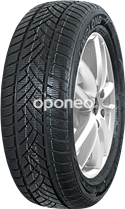Ling Long Green-Max Winter HP 165/70 R13 79 T