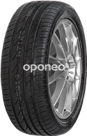 Ling Long Greenmax 175/65 R14 86 T XL