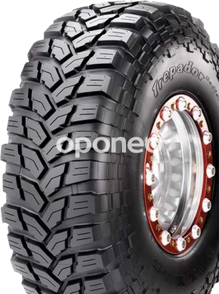 maxxis m8060 trepador 205 70 r15 104 102 q c tyres. Black Bedroom Furniture Sets. Home Design Ideas