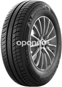Michelin ENERGY SAVER+ 205/55 R16 91 H AO