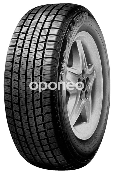 large choice of michelin pilot alpin tyres. Black Bedroom Furniture Sets. Home Design Ideas