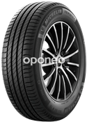 Michelin Primacy 4 185/65 R15 88 H