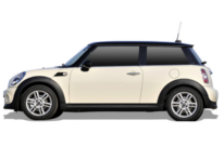 Tyres Recommended For Mini Cooper Oponeoie