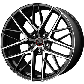 21 Inch Alloy Wheels Oponeoie