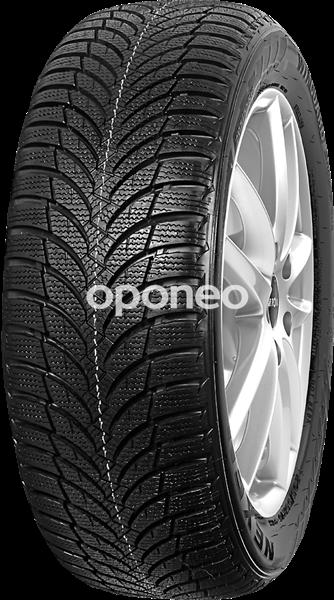 nexen winguard snow 39 g wh2 225 50 r17 98 v xl tyres. Black Bedroom Furniture Sets. Home Design Ideas