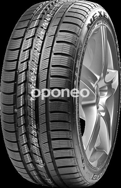 large choice of nexen winguard sport tyres. Black Bedroom Furniture Sets. Home Design Ideas