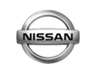 tyres for Nissan
