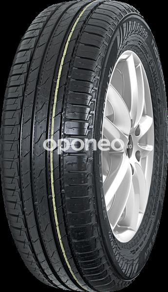 nokian line suv 225 55 r19 103 v xl tyres. Black Bedroom Furniture Sets. Home Design Ideas