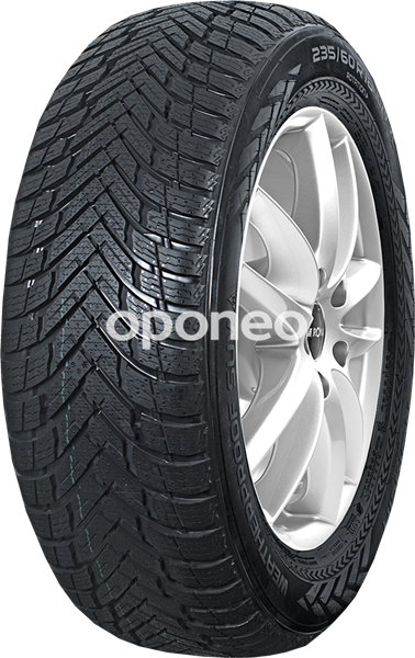 large choice of nokian weatherproof suv tyres. Black Bedroom Furniture Sets. Home Design Ideas